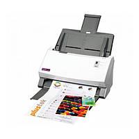 Сканер Plustek SmartOffice PS4080U (0258TS) (0258TS)