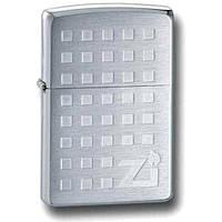 Зажигалка Zippo 1 100.036