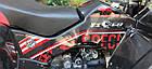Квадроцикл Tiger TTR 200, фото 10