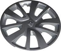 Колпаки колесные Renault Fluence (Original 403158763R)