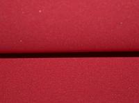 Фоамиран Китай 250Х250Х1 мм Цвет красный - Червоний фоаміран
