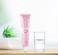 Профессиональная зубная паста Xiaomi DOCTOR B Toothpaste Pink