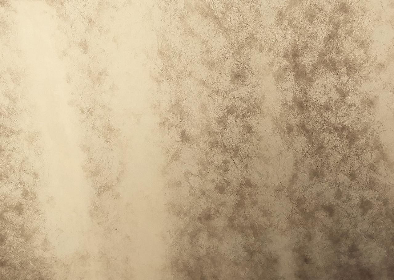 Обивочная влагоотталкивающая ткань Гелекси 4 какао (GALAXY 4 CACAO)
