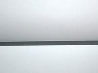 Фоамиран Китай 250Х250Х1 мм Цвет белый - Білий фоаміран