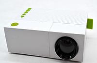 Проектор портативный LED  YG310