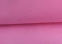 Фоамиран Китай 250Х250Х1 мм Цвет розовый - Рожевий фоаміран