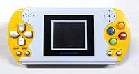 Детская Игровая Консоль Электронная Игра 8430