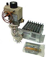Газопальниковий пристрій Вакула 16 кВт АОГВ 80-120