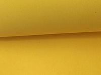 Фоамиран Китай 250Х250Х1 мм Цвет желтый - Жовтий фоаміран