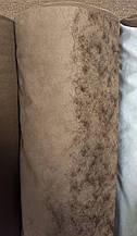Обивочная влагоотталкивающая ткань Гелекси 5 бронз (GALAXY 5 BRONZE)
