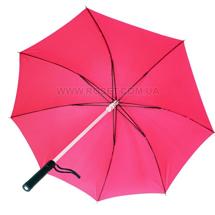 Зонтик со светящейся тростью «Джедай зонт» - Интернет-магазин «Росет» в Киеве