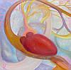 Відкрите серце