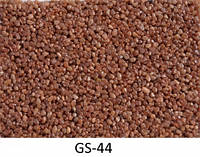 Гранитная штукатурка GS-44