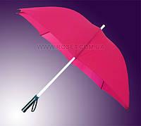 Зонтик со светящейся тростью «Джедай зонт»