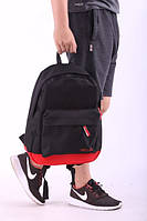 Рюкзак молодежный, школьный Wallaby.