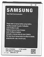 Аккумулятор для Samsung I9250 Galaxy Nexus оригинальный, батареяEB-L1F2HVU