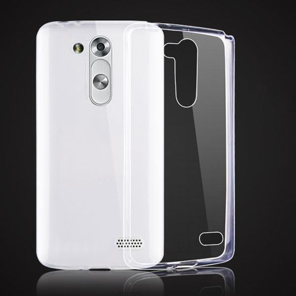 Чехлы для LG L Fino Dual D295