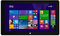 Планшет Cube I7 4G+ клавиатура, Intel Core M, экран- 11.6, встроенный 2G/3G/4G; 4GB/128GB SSD