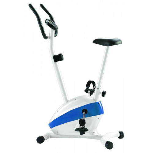 Велотренажер магнитный E-FIT GBMK1060