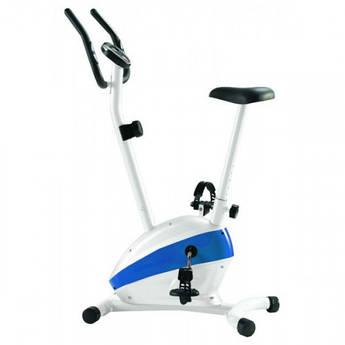 Велотренажер E-FIT GBMK1060