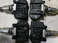 Датчики тиску в шинах S180052056E BMW X5 та BMW F15