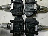 Датчики тиску в шинах S180052056E BMW X5 та BMW F15, фото 3