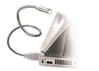 USB Фонарик для Ноутбука