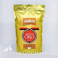Кофе растворимый Lavazza 350g