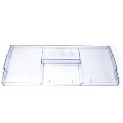 Панель 420х180мм ящика морозильной камеры Beko 4551633600
