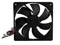 Вентилятор (кулер) для корпуса Cooling Baby 120мм 12025S