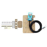 Автоматическое выравнивание положения Датчик Набор Для Anet A8 Prusa i3 3D Printer Parts -1TopShop