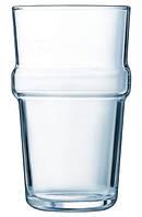 Набор стаканов Luminarc Acrobate 6 штук 320 мл L3500