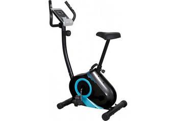 Велотренажер магнитный E-FIT GB-506B