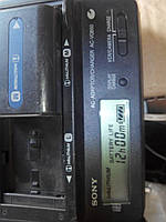 Зарядное устройство Sony AC-VQ850  бу