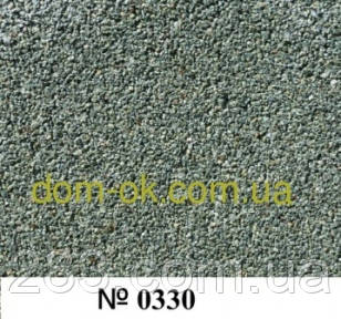 Kale MIKRO DREWA Мозаичная штукатурка 1,0мм 0330