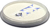 Аквагрим Diamond FX основной Белый 30g