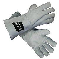 Краги (рукавицы) сварщика Heavy Duty Basic ESAB
