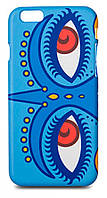 Чехол на айфон Обезьянка, Диво-взгляд, iPhone 6, Диво