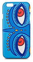 Чехол на айфон Обезьянка, Диво-взгляд, iPhone XSMAX, Диво