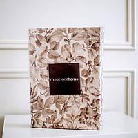 Комплект постельного белья Mascioni Messina, Двухспальный 240х260 cм