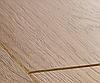 312-Доска дуба матовая промасленная 32 кл, 9,5 мм, с фаской Ламинат Perspective Quick-Step  , фото 2