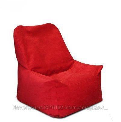 Кресло-мешок Сидушка размер стандарт