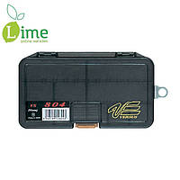 Коробка для мелочей VS-804, Meiho