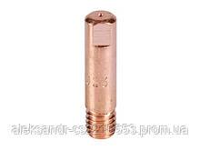 Telwin 722415 - Наконечник контактный для стальной проволоки 0.6 мм