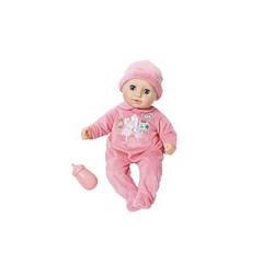 Кукла MY FIRST BABY ANNABELL - Чудесная Крошка девочка 36 cm, 700532