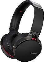 Наушники без микрофона Sony MDR-XB950B1 Black, фото 1