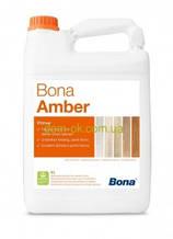 Bona Amber Primer водний грунт для паркета