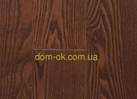 Массивная доска из дуба толщиной 24 мм с покрытием масло Osmo, ширина на выбор * ширина 65 мм