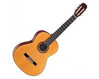 Гитара классическая Hohner HC 06