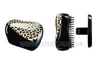 Расческа для волос Tangle Teezer Compact Styler (разные цвета)